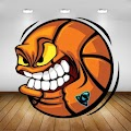 FLICK March Basketball Madness APK