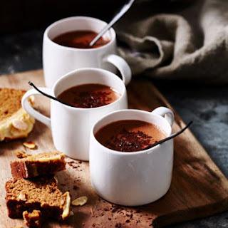 Hot Coco {Joy} Recipe