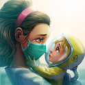 Heart's Medicine - Doctor's Oath - Doctor Game icon