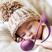 Classical Music for Baby Sleep