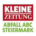 Abfall ABC Steiermark icon