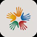 Free AVG Android Antivirus Tip icon