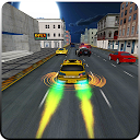 Heavy Traffic Racer : Reckless Speedy Drive APK