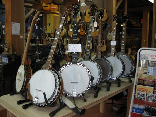 about us troubadour music center and instrument repair shop. Black Bedroom Furniture Sets. Home Design Ideas