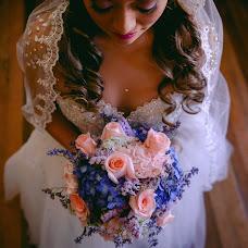Wedding photographer Bruno Cruzado (brunocruzado). Photo of 31.07.2017