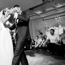 Wedding photographer Margarita Selezneva (ritta). Photo of 14.05.2017
