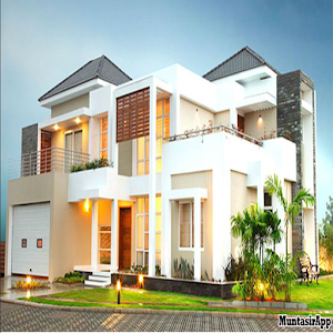 House Design - Android Apps on Google Play