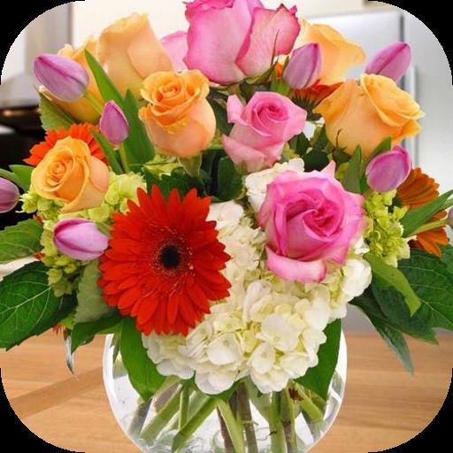 Ramos De Flores Hermosos Apps On Google Play