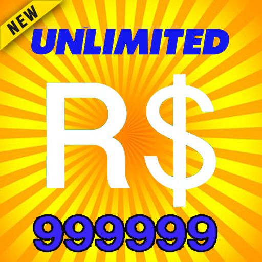 GET UNLIMITED FREE ROBUX