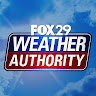 com.wtxf.android.weather
