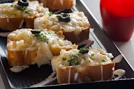 Laarousse The Food Encyclopedia photo 6