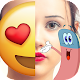 remove emoji from picture APK