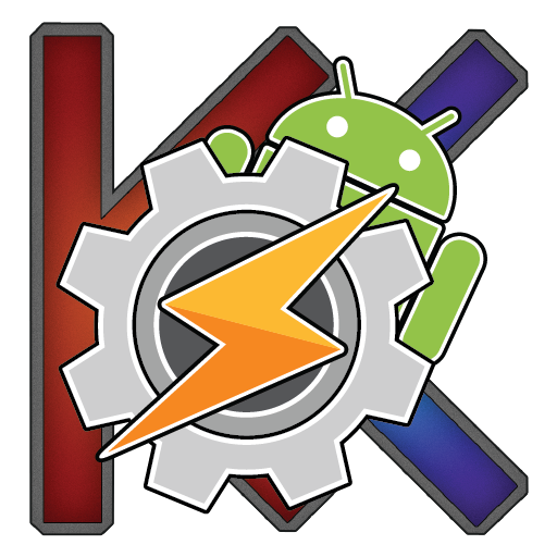 Tasker Process Running (KC) - Apps on Google Play