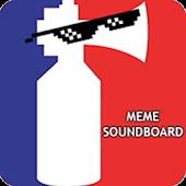 MEME Soundboard 2018 Android APK Download Free By MegaMeme