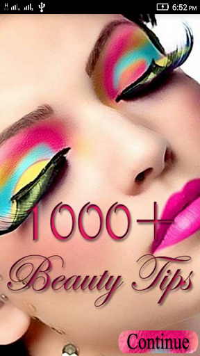 1000+ ब्यूटी टिप्स