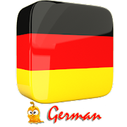 Learn German Free with Videos