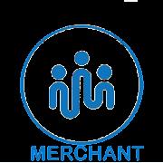 Imaker Merchant