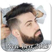 Boys Men Hairstyles and Boys Hair cuts NEW 2019