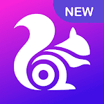 UC Browser Turbo - Fast download, Secure, Ad block 1.6.1.900
