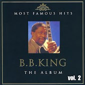 B.B. King the Album Vol. 2