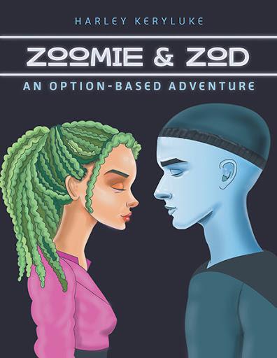 Zoomie & Zod