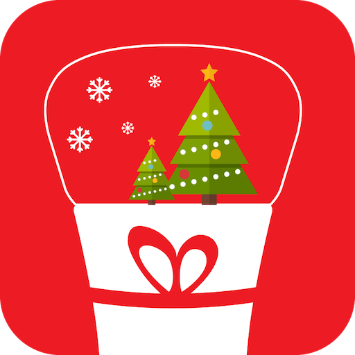Hue Xmas - Sync Christmas songs with Philips Hue