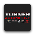 Turner Automotive Dealer App icon