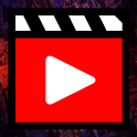 Online Play - Filmes, Séries e Animes icon