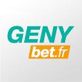 Genybet – Paris hippiques et sportifs