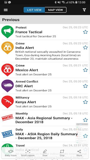 Download Max Security Free For Android Max Security Apk Download Steprimo Com