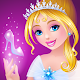 Cinderella Dress Up Apk