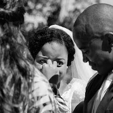 Wedding photographer Debbie Kelly (DebbieKelly). Photo of 31.12.2016