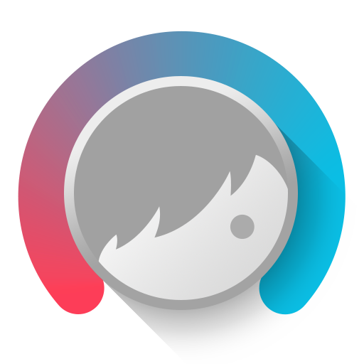 Facetune - Selfie Photo Editor for Perfect Selfies 1.3.8.1-free