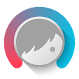 Facetune - .. file APK for Gaming PC/PS3/PS4 Smart TV