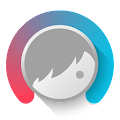 Facetune by Lightricks Ltd. APK