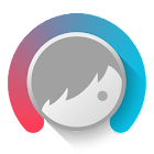 Facetune - Selfie Photo Editor for Perfect Selfies icon