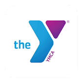 YMCA of Columbia-Willamette