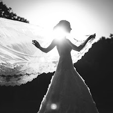 Wedding photographer Adrián Bailey (adrianbailey). Photo of 23.06.2018