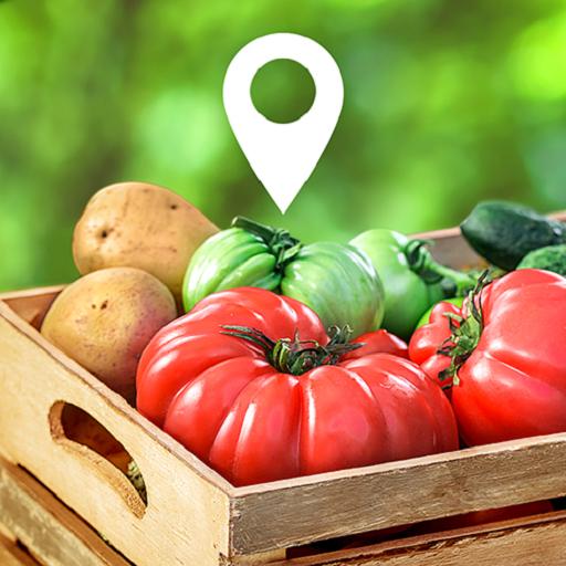 Farmstand Finder