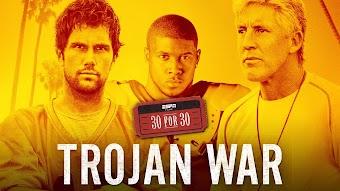Trojan War