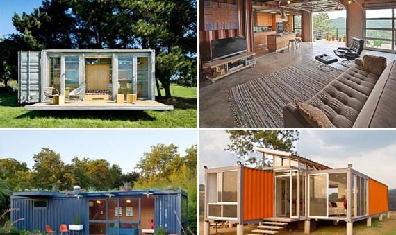 Diy Shipping Container Home, Simple Shipping Container Homes, Shipping Container  House Plans Downloa
