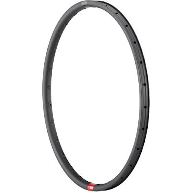 "Santa Cruz Reserve 25 Rim - 29"", Disc, Black, 28H"