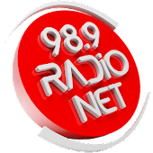 Radio Net Player