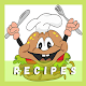 Ground Beef Recipes Download for PC Windows 10/8/7
