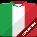 League MX Scores - NeivApps icon