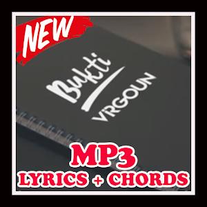 Download lagu virgoun bukti terbaru app for android lagu virgoun bukti terbaru stopboris Gallery