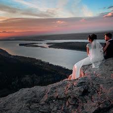 Wedding photographer Aly Rafiev (alirafiev). Photo of 23.12.2016