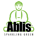 Logo of Ablis Cranberry Blood Orange CBD