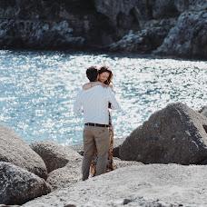 Wedding photographer Pasquale Mestizia (pasqualemestizia). Photo of 18.05.2017
