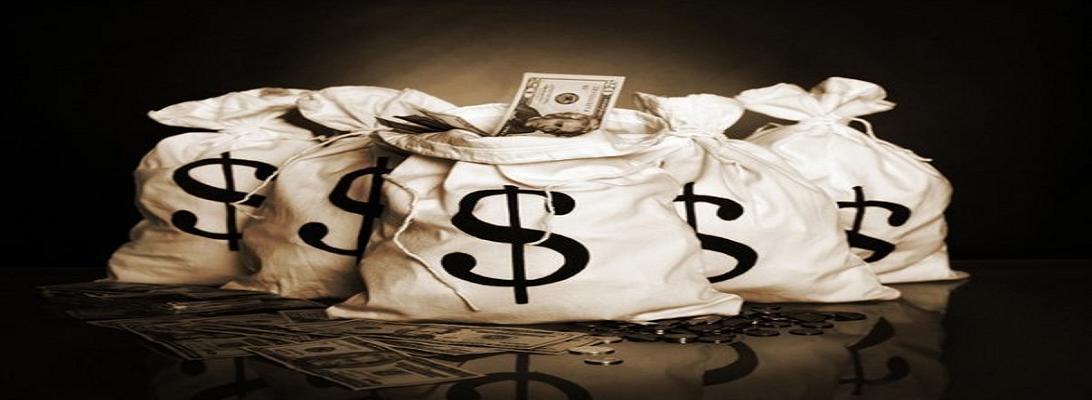 Rút tiền tại nhà cái Dubai Casino gồm tiến trình nào? - 279240